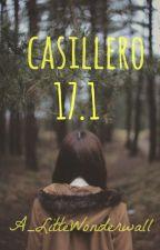 Casillero 17.1 by NaveDeRecuerdos