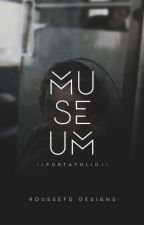 Museum by rousseFD