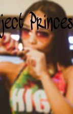 project Princess by SwisherSweetz