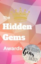 The Hidden Gems Awards [CLOSED] by StoryAwards123