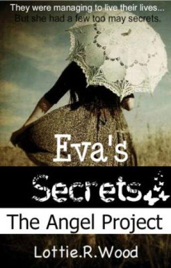 The Angel Project: Eva's Secrets