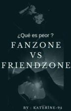 FanZone Vs Friendzone-Shawn Mendes by katerine-94