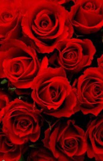 call rose