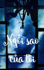 Ngôi sao của tôi by Mun-beauty