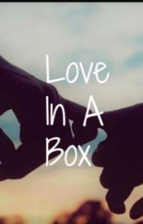 Love In A Box by emmilliab