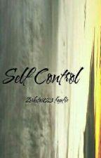 Self Control-Zerkstar123- by Sity_of_Zerkstar123