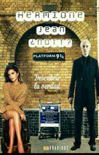 Hermione Jean ¿Nott?  by DessiCasas051026