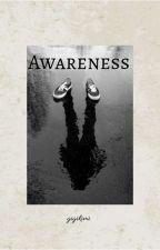 Awareness by gigikimi