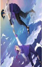SasuHina - Ku ingin Selamanya by Arishimaa