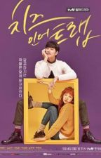 Cheese in the Trap K-drama Episode 17 (Fan-made/short story) by xienLove