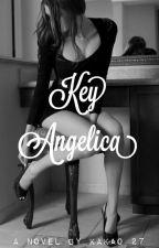 Key Angelica by Kakao_27