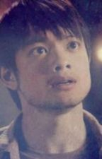 In Memory of Kevin Tran by xalwaysxx13