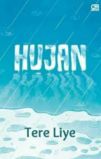 hujan by michellehoran2003