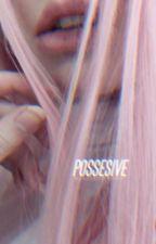 possessive ⚣ jikook by jeonanas
