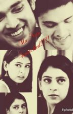 MaNan....Switched!!!! by Chocolate_Vampire7