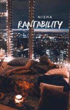 Rantability by jeoning