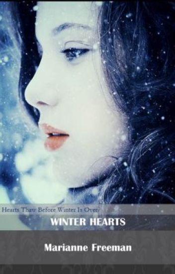 Winter Hearts [Completed]