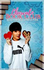 Churvalo Book Club (Temporarily Closed) by churvaeks