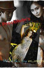 The Prostitute's Revenge (SPG) by im_msrema
