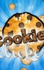 Cookie Clicker Guide by LRDazla