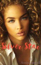 Silver Star by AssiyaIsmail9