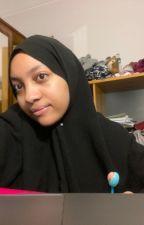 Forbidden Love - Un Amour Déjà Perdu D'Avance by Ibtissam2408
