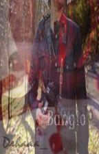 Banglo by nfthha_