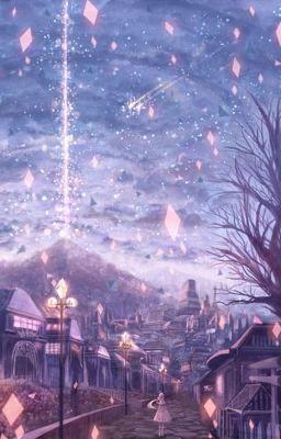 Đọc truyện ( 12 chòm sao ) Magical World