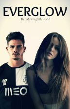 Everglow || André Silva ✔️ by Myimaglittleworld