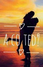 Láska nebo nenávist ? by Connie633