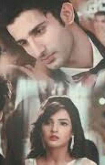 LOVE WAS HER ONLY DESTINATION - Sharmeen Siddiqui - Wattpad