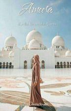 Ameera by underniqab