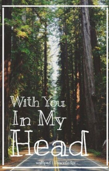 With You In My Head - Twilight saga/Seth Clearwater