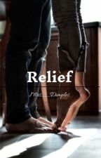 Relief||H.S.| by Mrs__Dimples