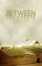 Between The Covers Book Club by BetweenTheCovers12