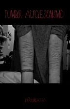 Tumblr Tristi by aylinncafiero