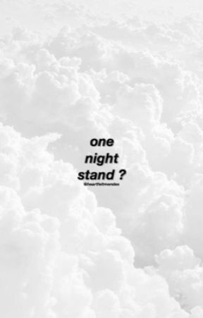 one night stand? | shawn mendes by heartfeltmendes