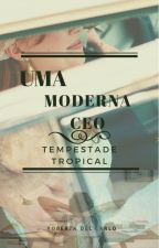 Tempestade Tropical - está gratuito na Amazon!!!!Vem!!!!! by RobertaDelCarlo