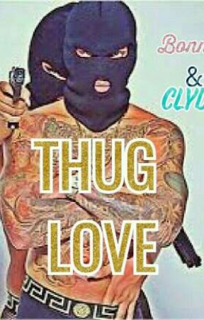 THUG LOVE ❤ : STRONG CONTENT(Twist) by Jackk_Gemini