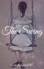 The Swing by brandymarie1987