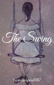 The Swing by brandymarie1987