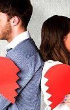 Las dos caras de la infidelidad  by LourdesVallejo