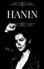 《 H A N I N 》 [ PNL ] by SlnQlf