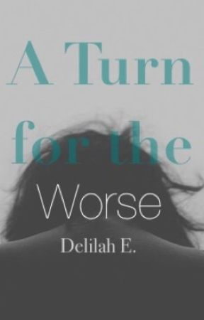 A Turn for the Worse | ✓ by musicnotes