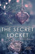 The Secret Locket by tealsama