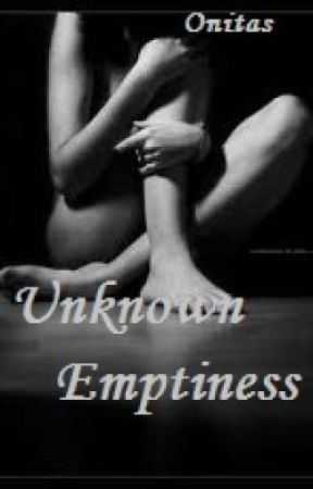 Unknown Emptiness by Onitas
