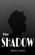 The Shadow |Jelsa| by Rebel_Forever122