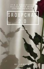 /Groupchat 2.0\ [YOUNOW] by -lewser
