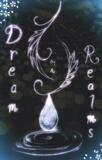 Dream Realms