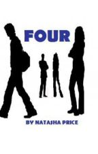 Four (Countdown Book 3) by NatashaPrice7512